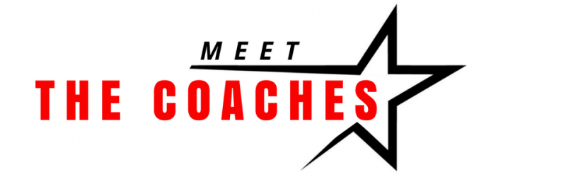 Click here to meet the coaches
