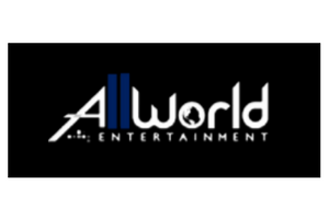 All World Entertainment DJ and Photo Booth